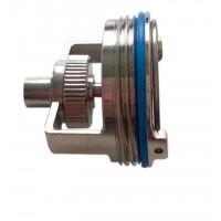 Клапан магнитный короткий MAGdrain G50